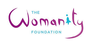 Womanity Logo.jpg