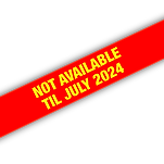 NOT AVAILABLE TIL-01.png