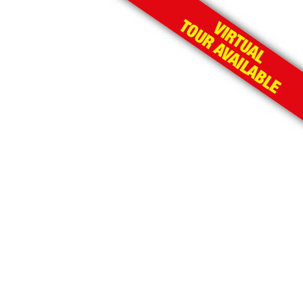 Virtual Tours Banner-01.png