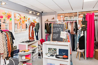 Boutique shot for home page.jpg