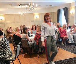 Flair Fashion Shows Thumbnail.jpg