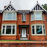 10-Bedroom-Heaton-Road- (3).jpg