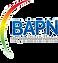 BAPN_edited.png