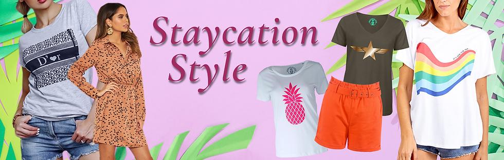 Staycation copy.png