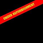 UNDER REFURB-04.png