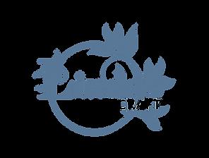 Linda's Papercraft Logo Transparent.png