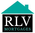mortgages,remortgages,RLV,urmston,buy to let,first time buyer