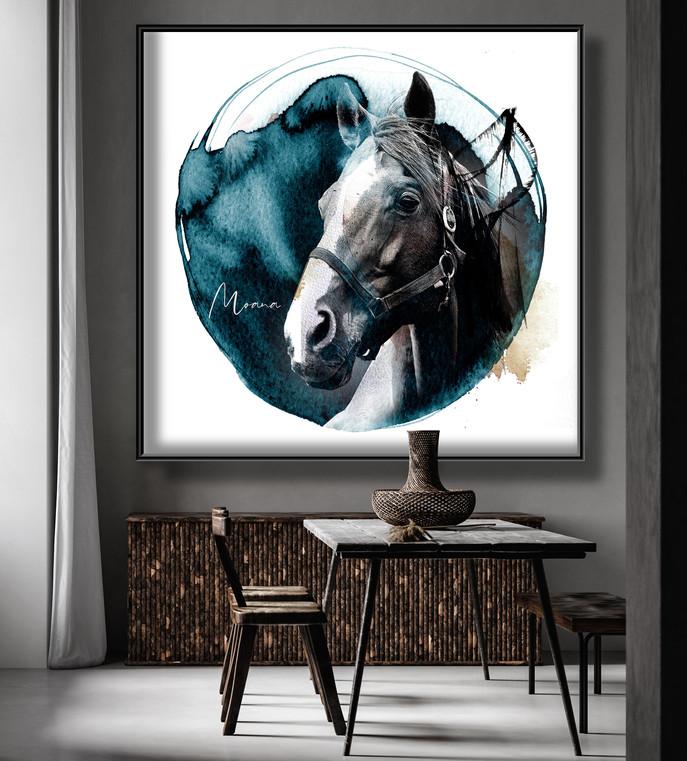 HORSE_WEB_Interior6.jpg