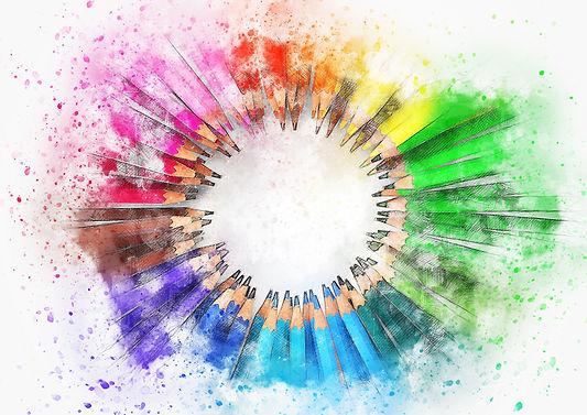 pencil-2435137_1920.jpg