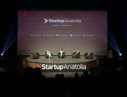 Startup Anatolia