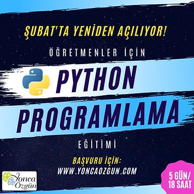 python programlama Kopyası.png