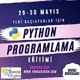 pythonprogramlama.png