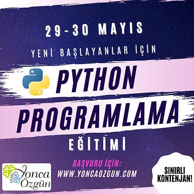 python programlama Kopyası Kopyası.png