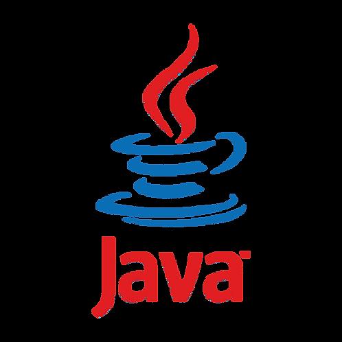 Java Programlama Yaz Kampı