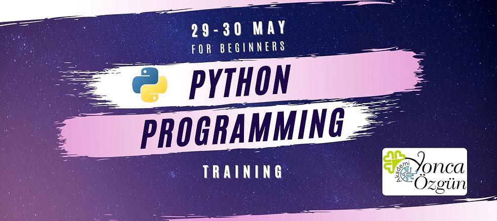 python-eng.jpg