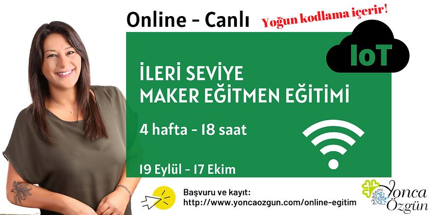 ileri_maker_eğitim_(1).png