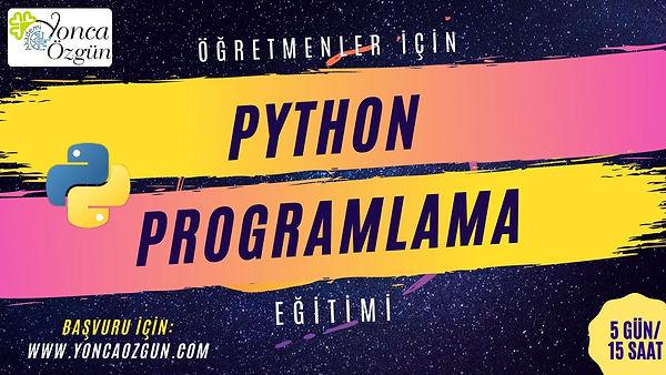 python programlama.jpg