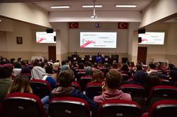 Ondokuz Mayıs Üniversitesi