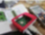 Ekran Resmi 2020-05-15 16.28.25.png