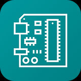 arduino-icon-21.jpeg