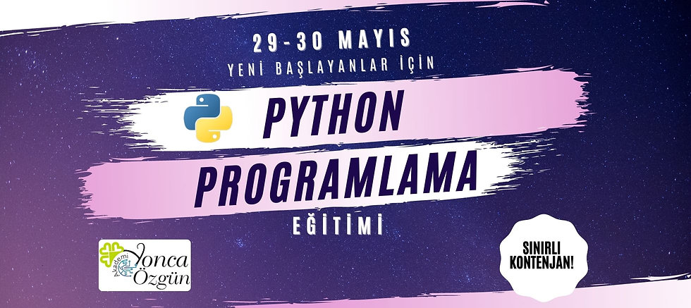 python_banner.jpg