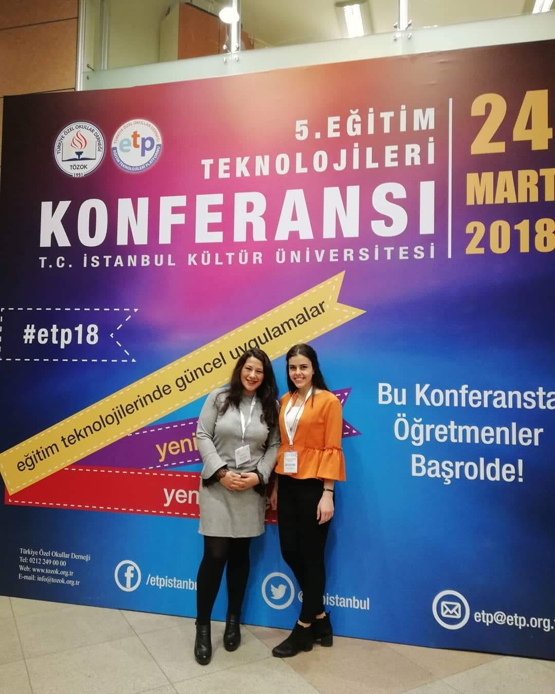 ETP 2018