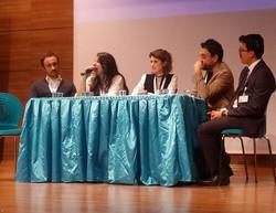 Maker Öğretmen (Panelist) - Deva Mak