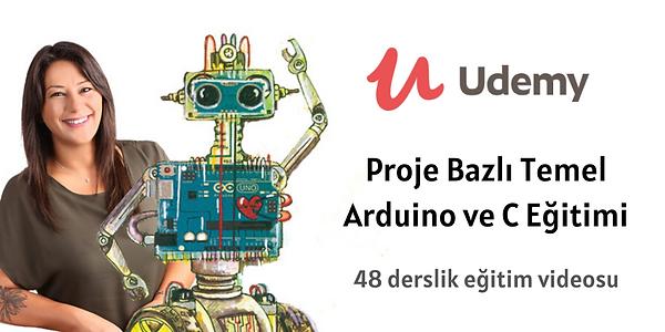 Proje_Bazlı_Temel_Arduino_ve_C_Eğitim