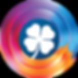 yonca-logo.png