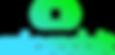 micro-bit.png