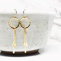 Mara Earrings