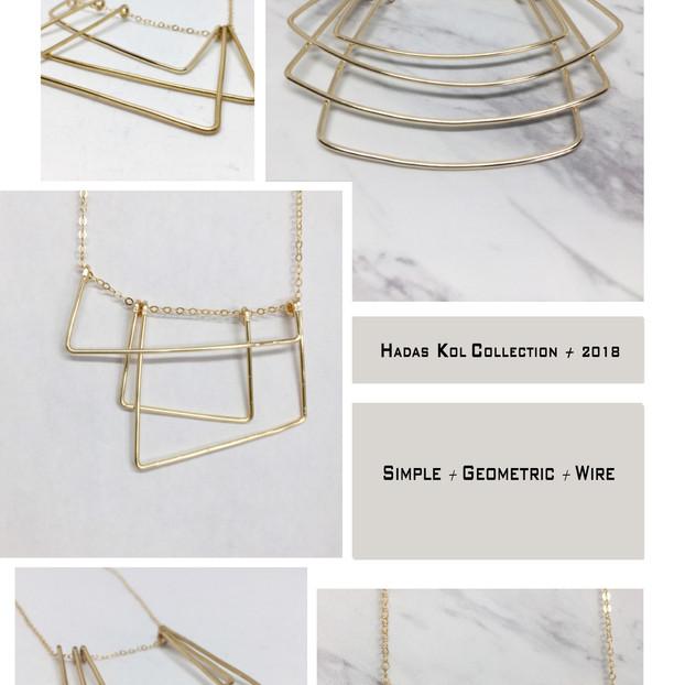 wire collage 2.jpg