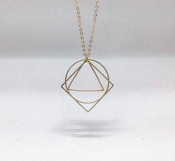 minimal geometric 2.jpg