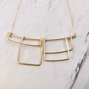 Rectangles Necklace.jpg