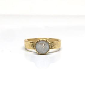Sparkle white Ring.jpg