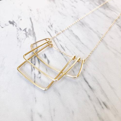 Urban2 Necklace