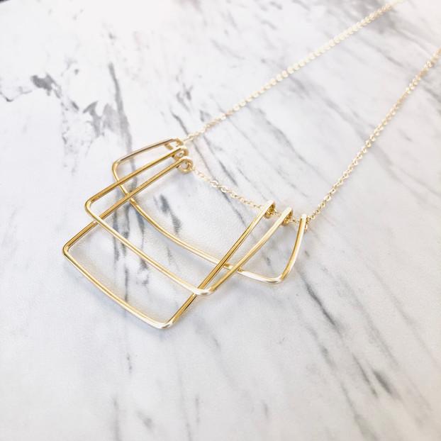 Urban 2 necklace.jpg