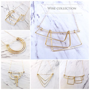 Wire collection.JPEG