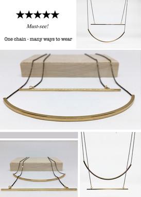one chain many ways.jpg