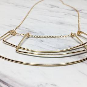 rainbow wire necklace.jpg