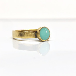 Mint Ring.jpg