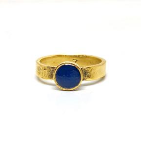Navy Ring.jpg