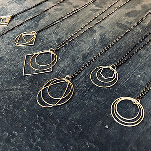 Black and Gold collection 2.jpg