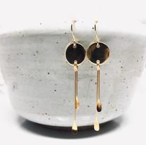 Tilly Earrings.jpg