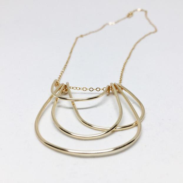 grace wire necklace 2.jpg