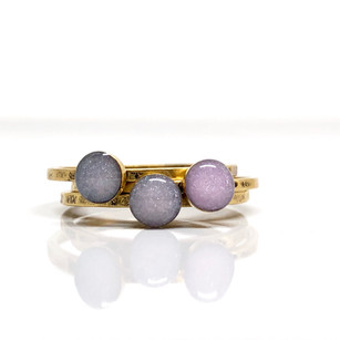 Sparkle pink small Rings.jpg