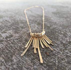 Sunset Necklace.JPG