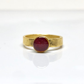 Brick red Ring.jpg