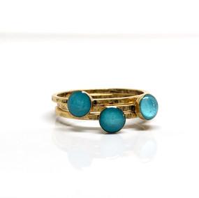 Aqua small Rings.jpg