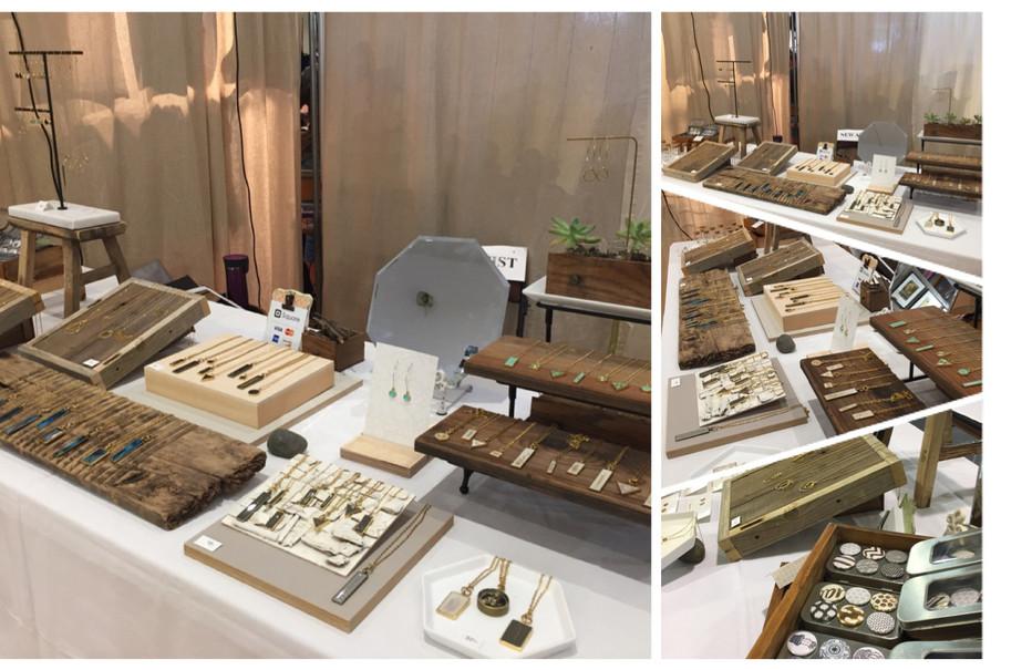 Booth display 1.jpg